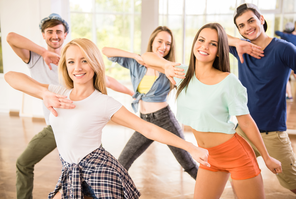 private beginner dance lessons abington pa