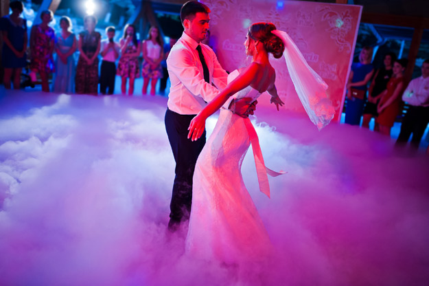 private wedding dance lessons huntingdon valley pa